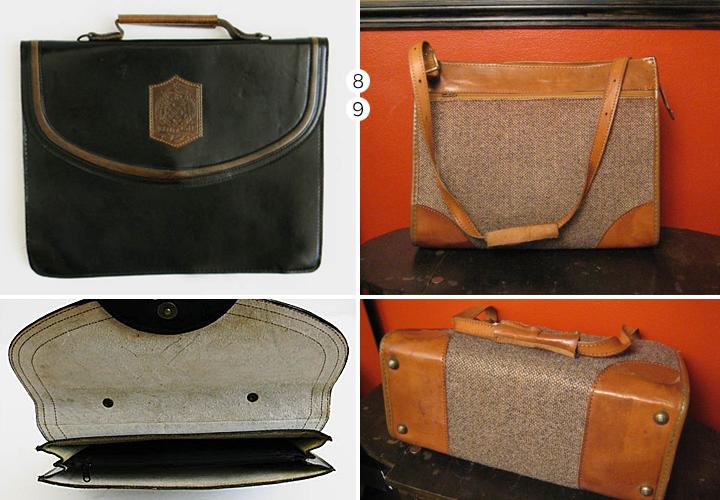luggage8-92.jpg