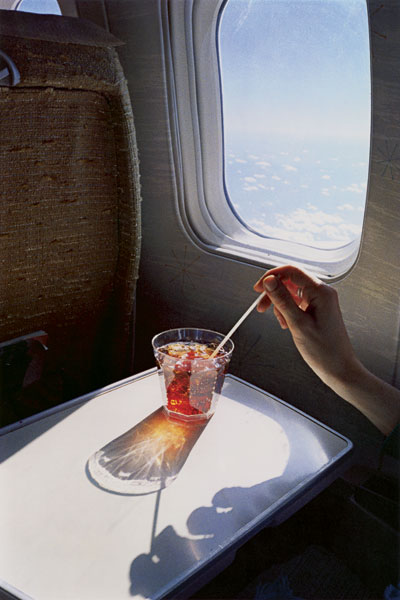 william_eggleston_3