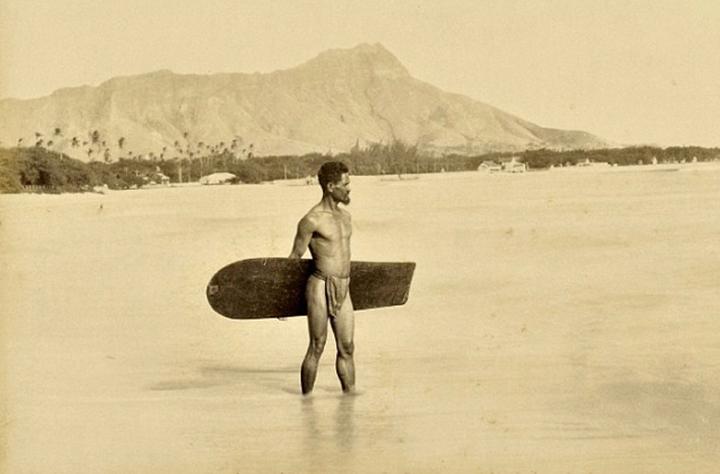 a-hawaii8.jpg