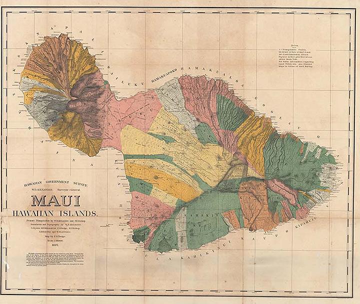 hawaiimap2.jpg