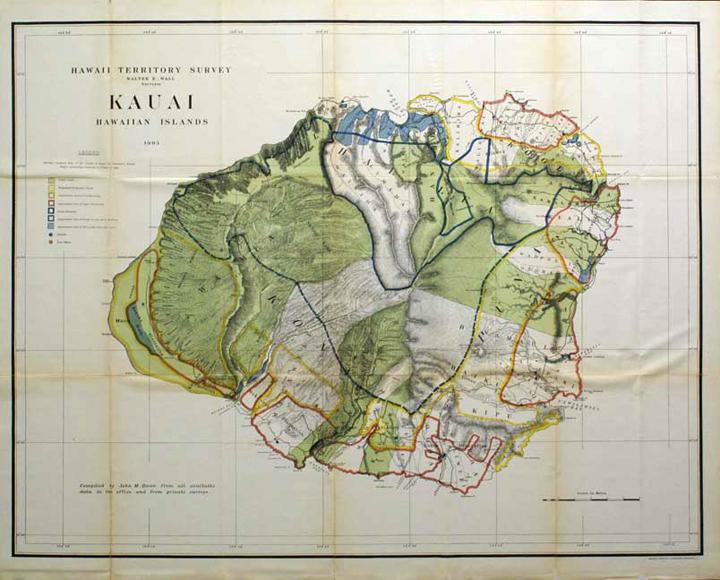 hawaiimap4.jpg
