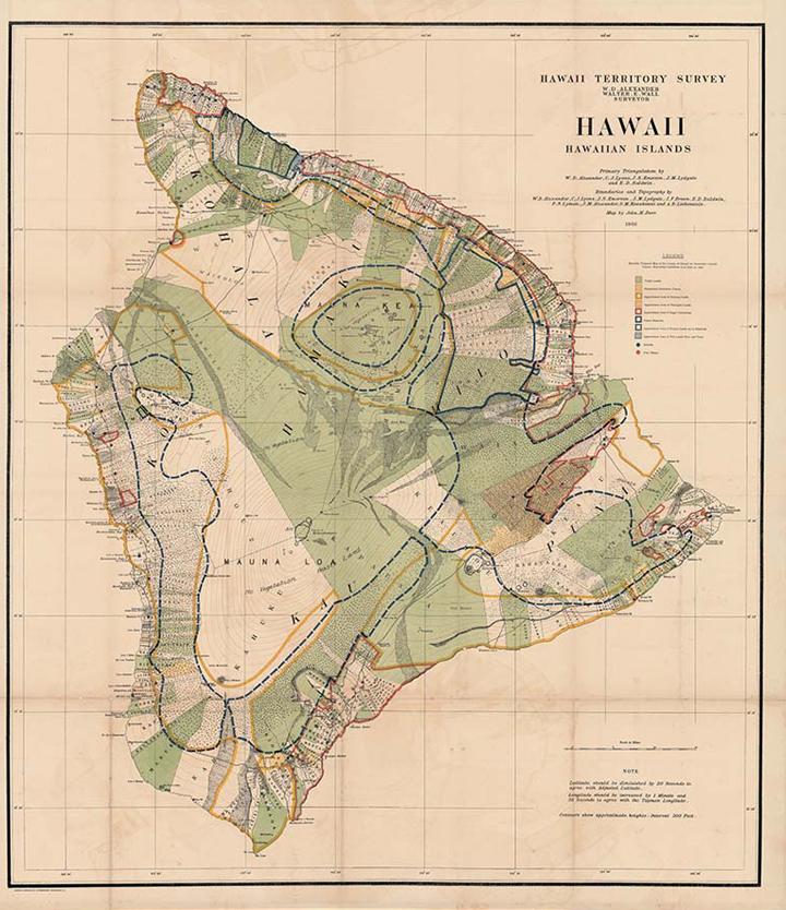 hawaiimap5.jpg
