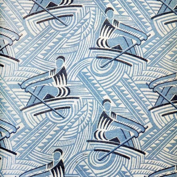textile10.jpg