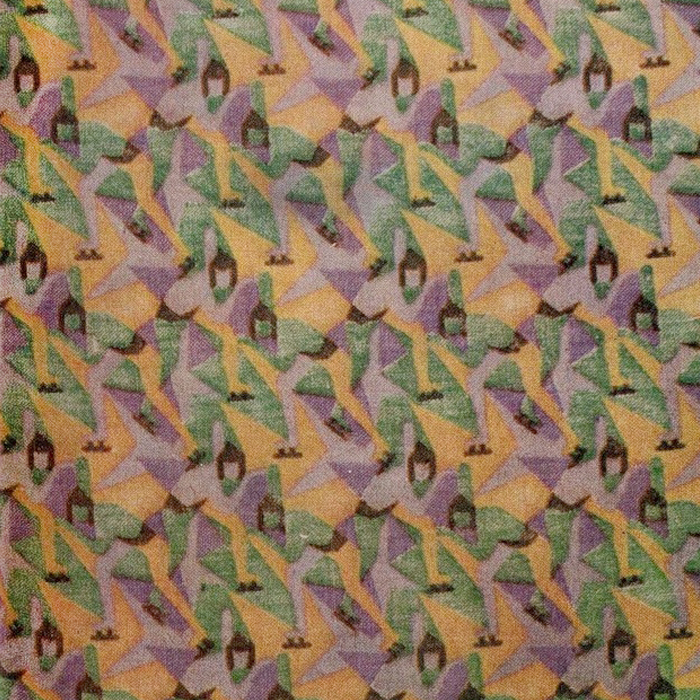 textile4.jpg