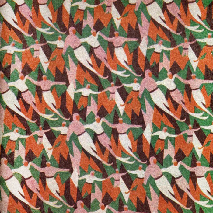 textile6.jpg