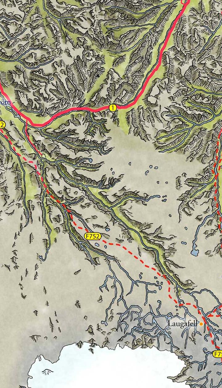 iceland-map.jpg