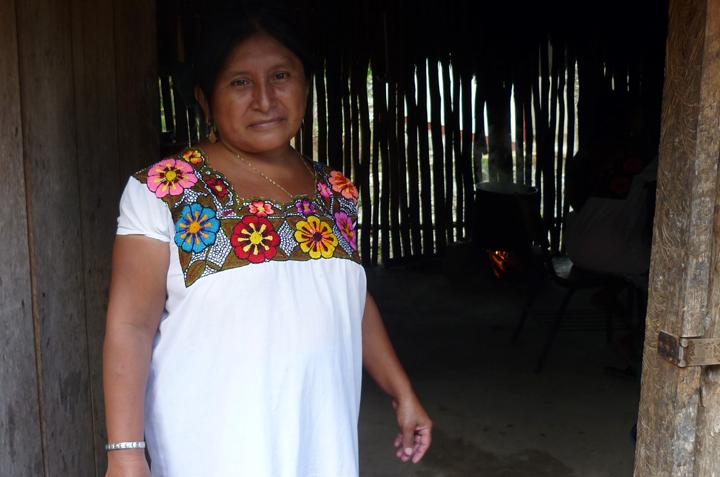 maya26.jpg
