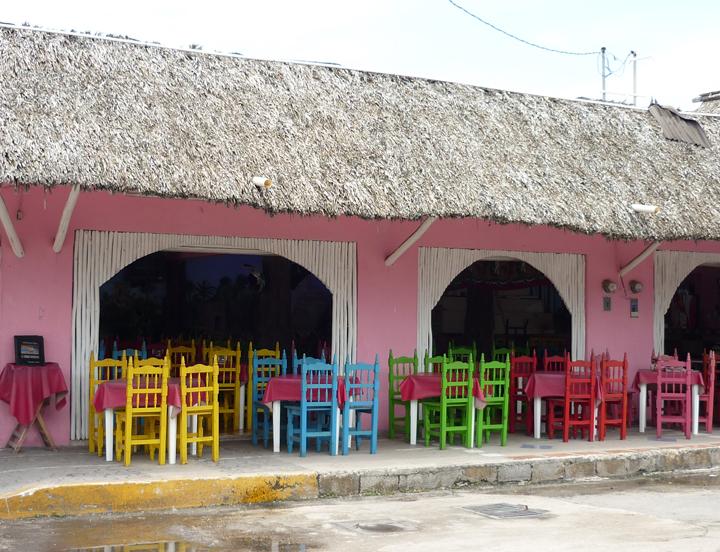 mexico24.jpg