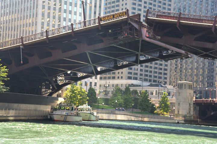 chicago-a11.jpg