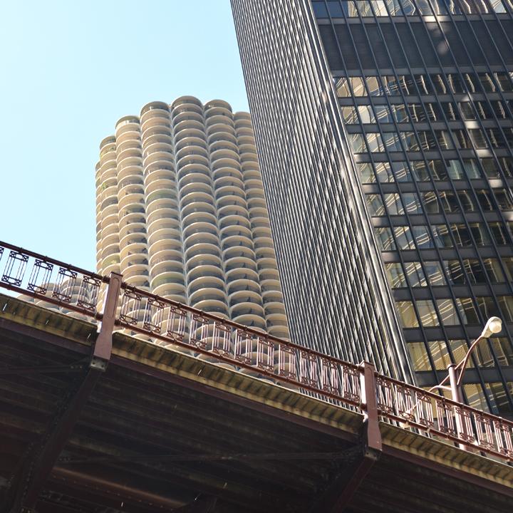 chicago-a13.jpg
