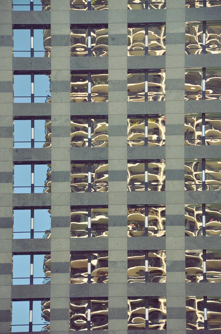 chicago-a15.jpg