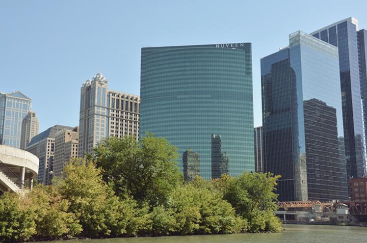 chicago-a18.jpg