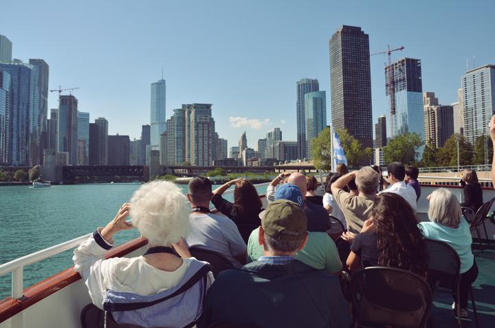chicago-a3.jpg