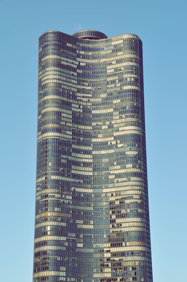 chicago-a4.jpg