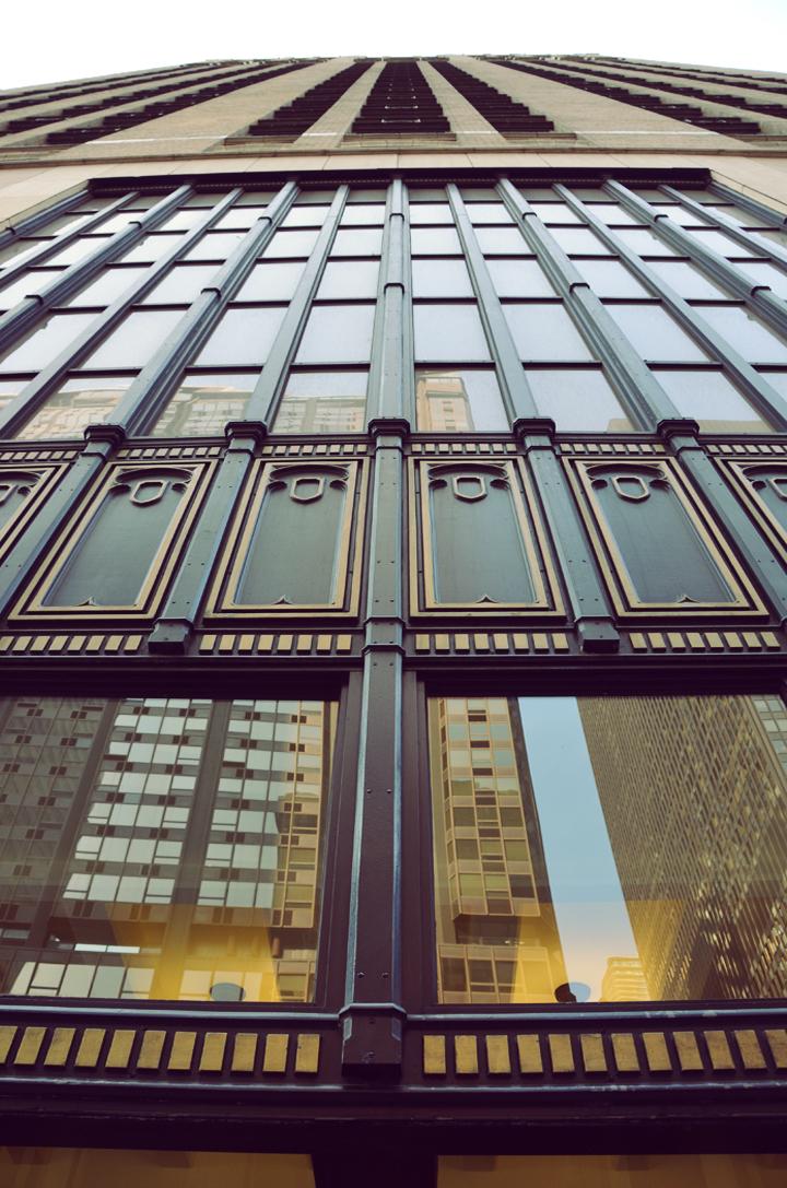 chicago-a51.jpg