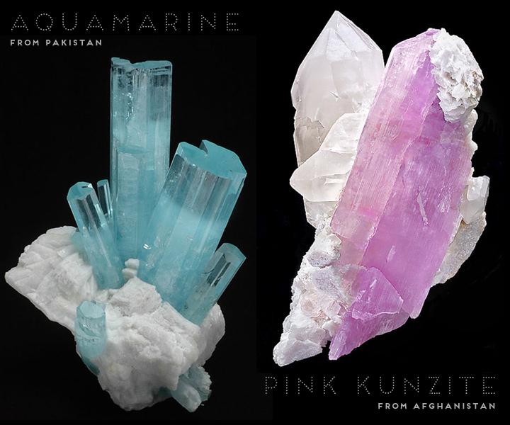 Minerals11.jpg