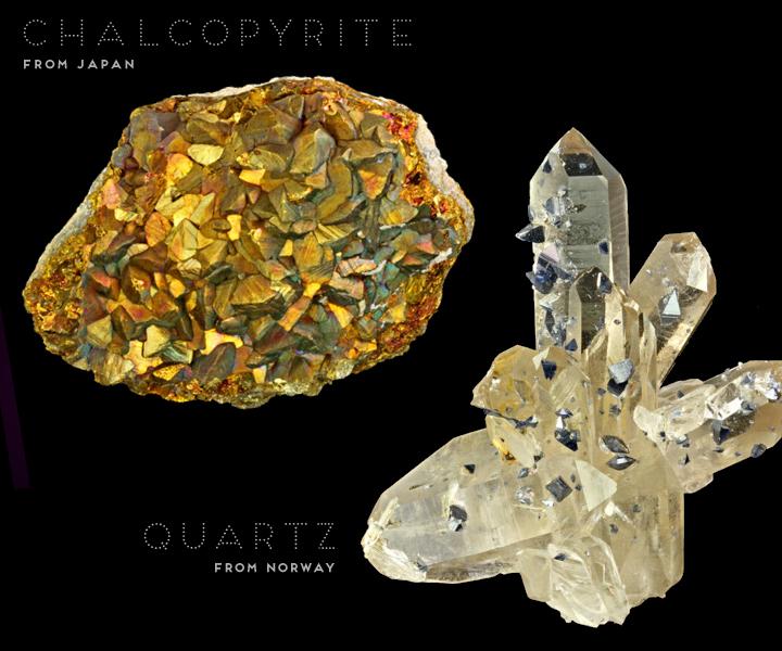Minerals5.jpg