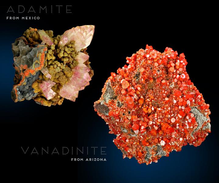 Minerals6.jpg