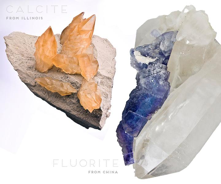 Minerals7.jpg