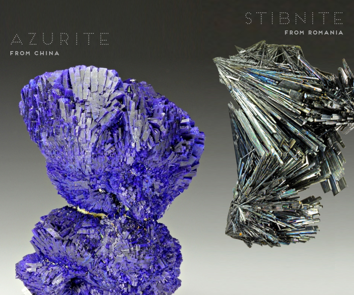 Minerals8.jpg
