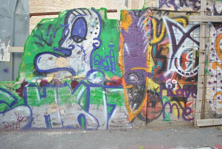 street-art.jpg