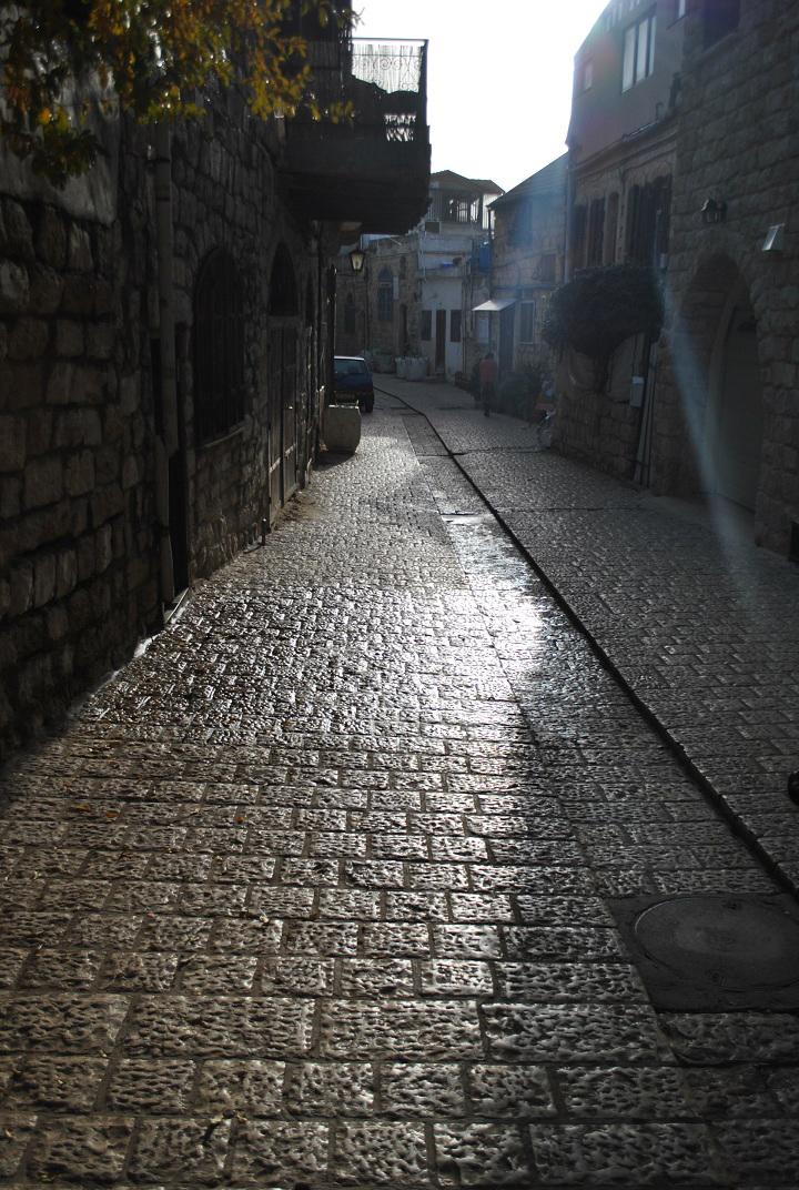 streets-of-tzfat.jpg