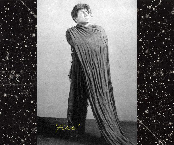 1908fire.jpg