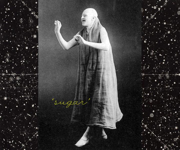 1908sugar.jpg