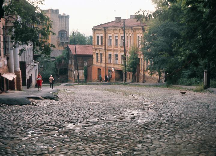 b-kijev03.jpg