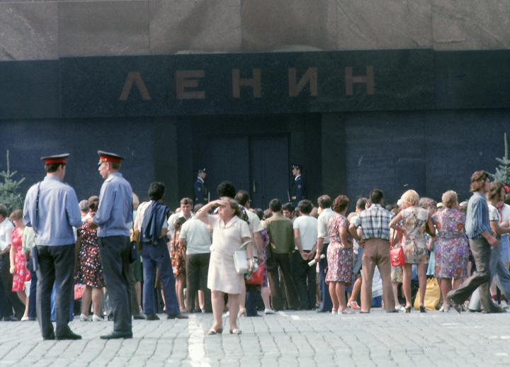 c-moskva05s.jpg