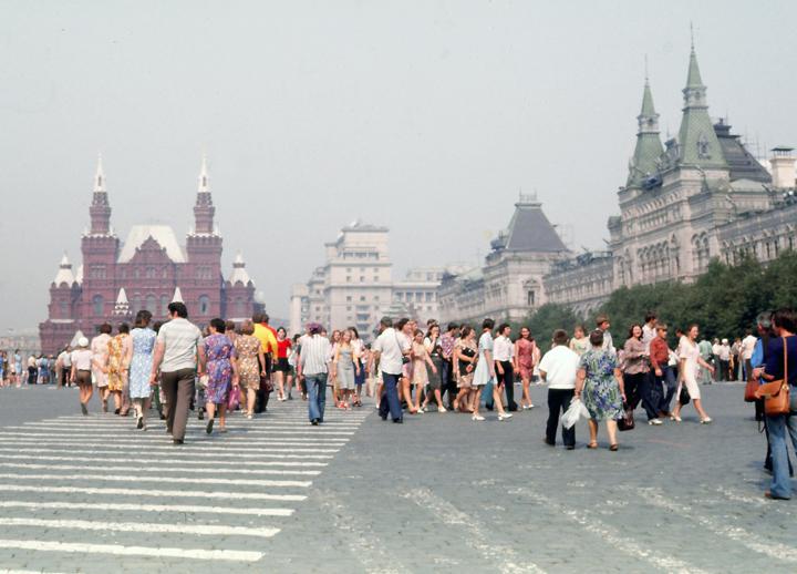 c-moskva06.jpg