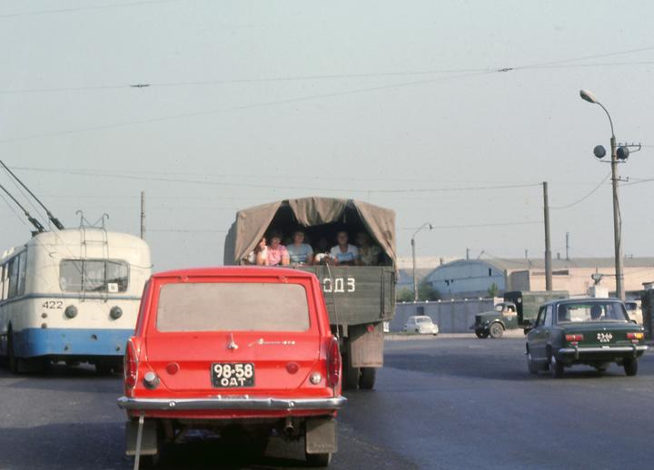c-moskva08.jpg
