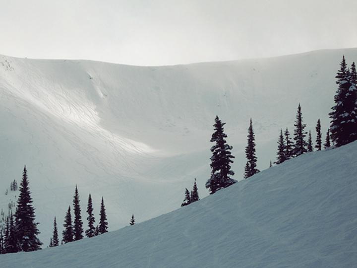 Whistler-slope.jpg