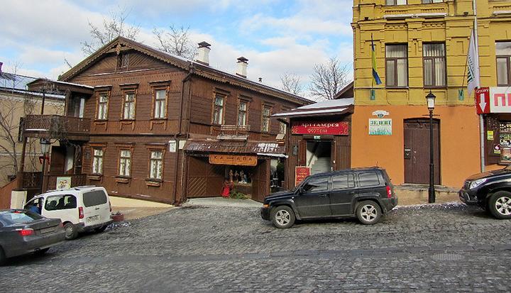 AndreevskySpusk19-21.jpg