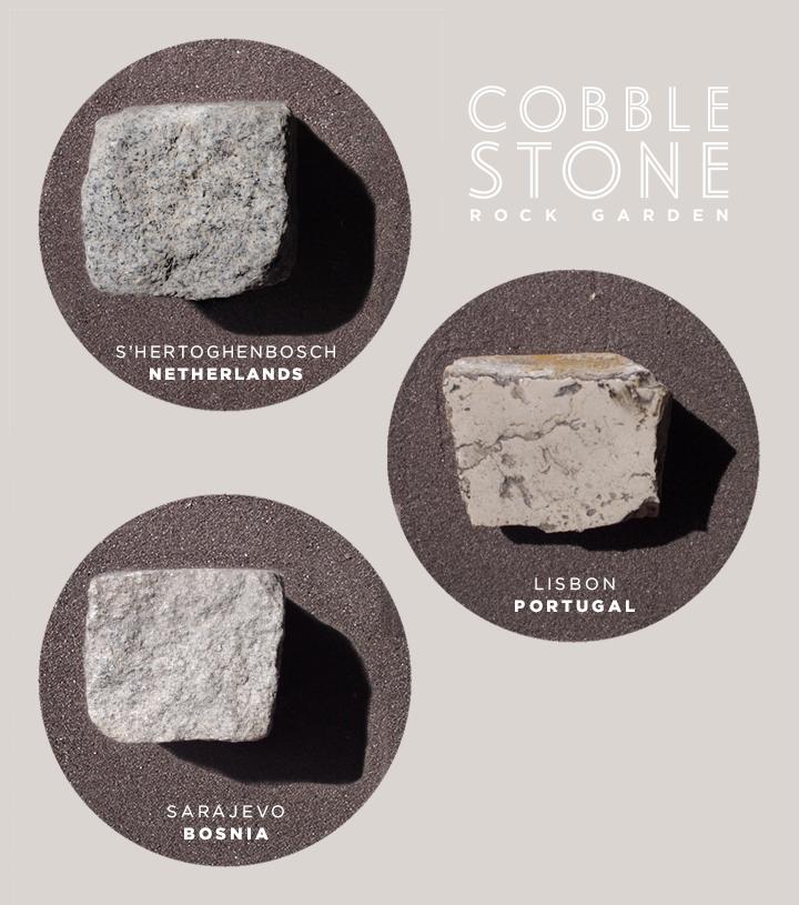 cobble.jpg