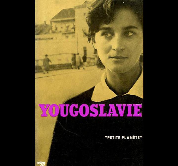 yougoslavie.jpg