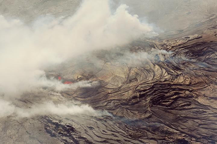 volcano10.jpg