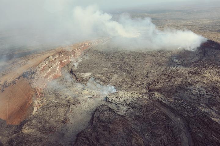 volcano7.jpg