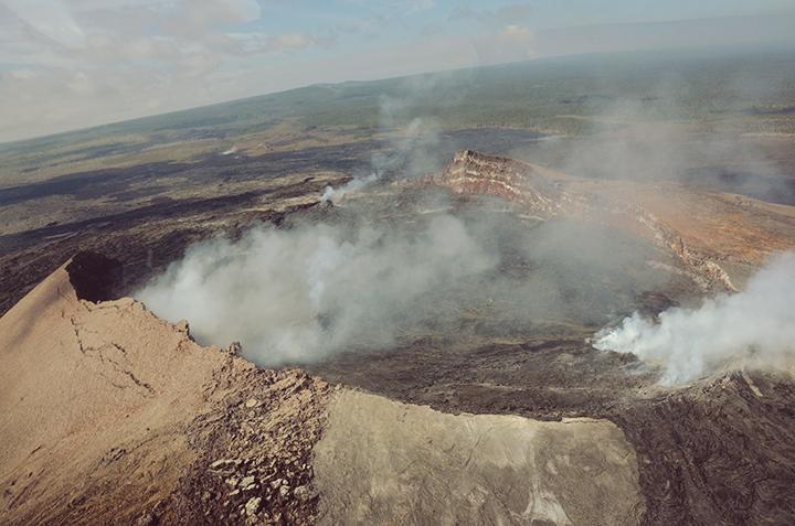 volcano9.jpg