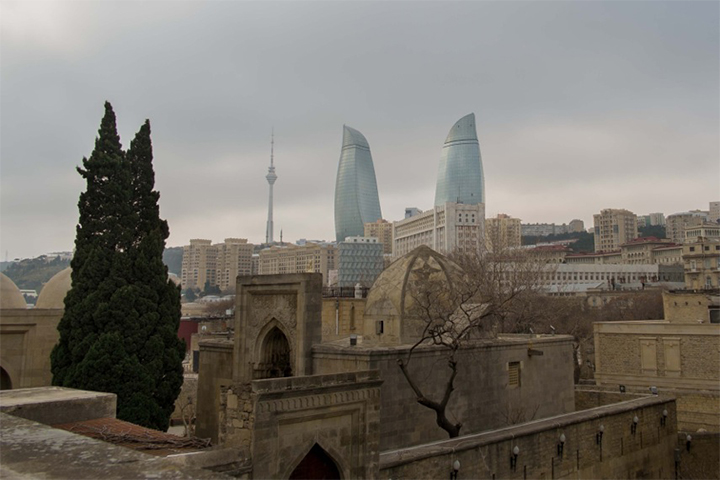 CM_Baku_Flame_Towers_city_LR-2796.jpg