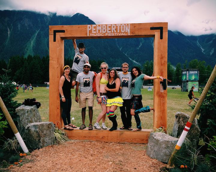 Pemberton-07.jpg