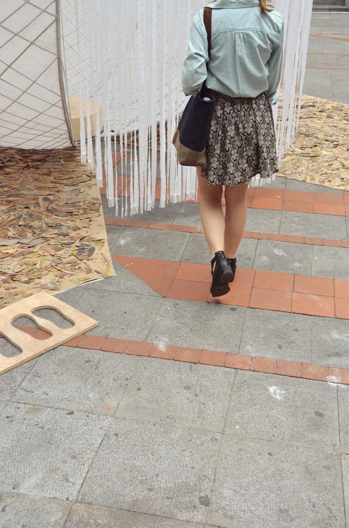 centrocultural2.jpg