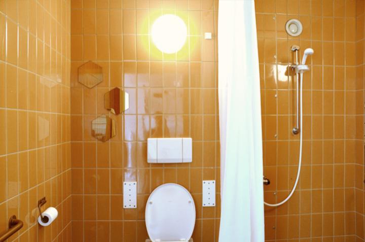 apt-bath.jpg