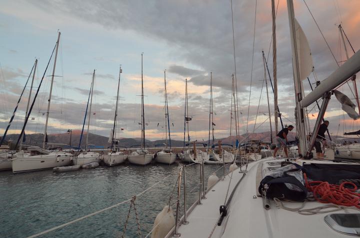 sailing20.jpg