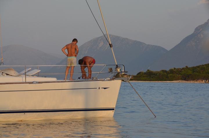 sailing6.jpg