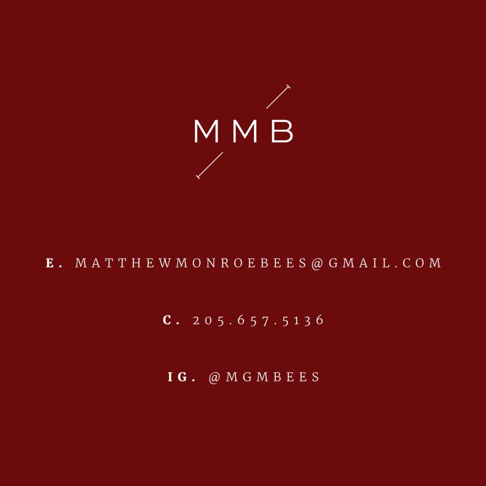 MGMB_Branding-03.png