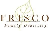 Frisco Dentist | Frisco Family Dentistry | Dr. Nuosce