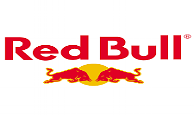 Red Bull 2.png