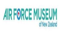 Air Force Museum 2.jpg