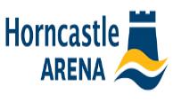 Horncastle Arena Logo 2.png